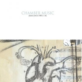 Various - Chamber Music (James Joyce) [Vinyl, 2LP]