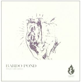 Bardo Pond - Bufo Alvarius [CD]