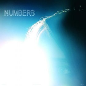 Numbers - Now You Are This [Vinyl, 2LP]