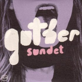 Guther - Sundet [Vinyl, LP]