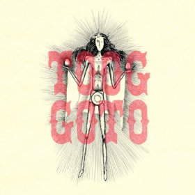 Toog - Goto [CD]