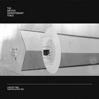 British Expeditionary Force - Chapter Two: Konstellation Neu [CD]