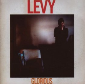 Levy - Glorious [CD]