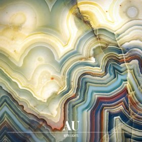 Au - Both Lights [CD]