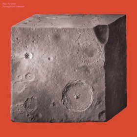Man Forever - Pansophical Cataract [CD]