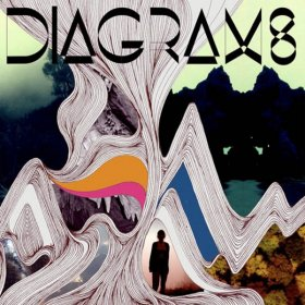 Diagrams - Diagrams [CD]
