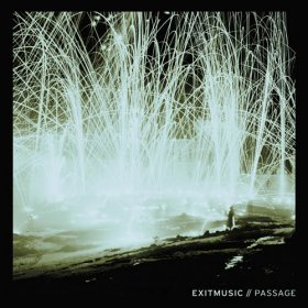 Exitmusic - Passage [CD]