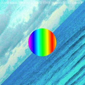 Edward Sharpe & Magnetic Zeros - Here [CD]