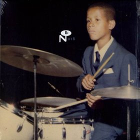 Various - Home Schooled: Abcs Of Kid Soul [CD]