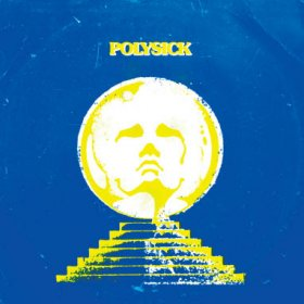 Polysick - Digital Native [Vinyl, 2LP]