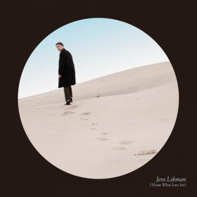 Jens Lekman - I Know What Love Isn't [Vinyl, LP]