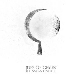 Ides Of Gemini - Constantinople [CD]