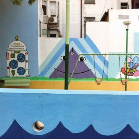 Sea And Cake - Runner [Vinyl, LP]