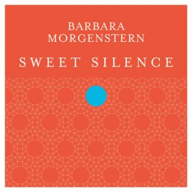 Barbara Morgenstern - Sweet Silence [CD]