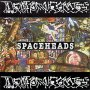 Spaceheads - Spaceheads