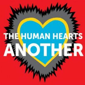 Human Hearts - Another [CD]