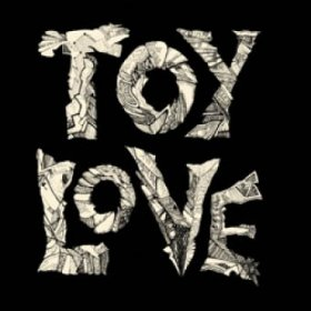 Toy Love - Live At The Gluepot 1980 [Vinyl, 2LP]