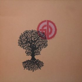 God - The Shametree [Vinyl, LP]