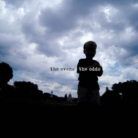 Evens - The Odds [Vinyl, LP]