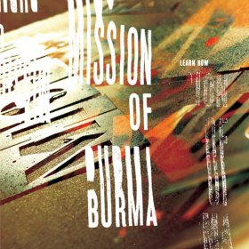 Mission Of Burma - Learn Now: The Essential Mission Of Burma [2CD]