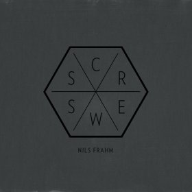 Nils Frahm - Screws [Vinyl, LP]