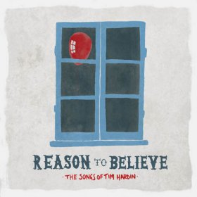 Various - Reason To Believe [Vinyl, LP]