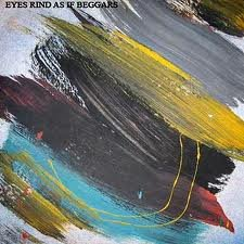 Garbage & The Flowers - Eyes Rind As If Beggars [Vinyl, 2LP + CD]