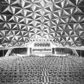 Groupshow - Live At Skymall [Vinyl, LP]