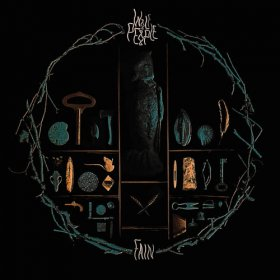 Wolf People - Fain [CD]