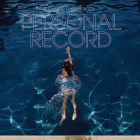 Eleanor Friedberger - Personal Record [Vinyl, LP]