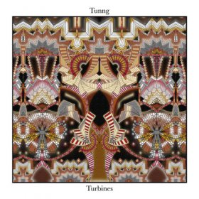 Tunng - Turbines [Vinyl, LP]