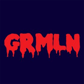 Grmln - Empire [Vinyl, LP]