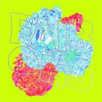 Fair Ohs - Jungle Cats [Vinyl, LP]