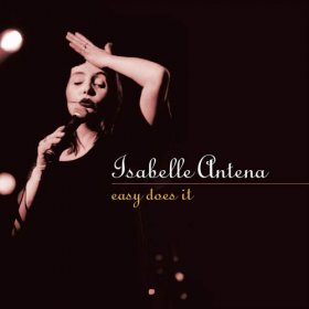 Isabella Antena - Easy Does It + Issy Does [2CD]