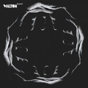 Walton - Beyond [CD]