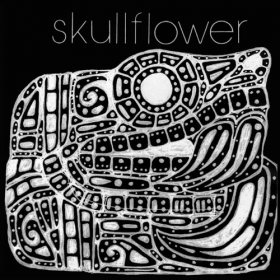 Skullflower - Kino I: Birthdeath [CD]