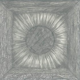 Skullflower - Kino IV: Black Sun Rising [CD]