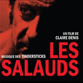 Tindersticks - Les Salauds [CD]