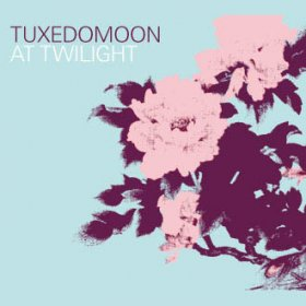 Tuxedomoon - At Twilight [CD]