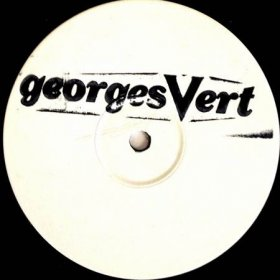Georges Vert - An Electric Mind [Vinyl, LP]