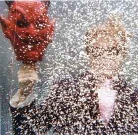 Ty Segall - Ty Segall [LP]