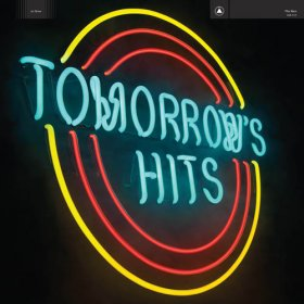Men - Tomorrow's Hits [Vinyl, LP]
