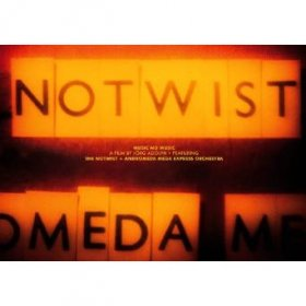Notwist - Music No Music [DVD]