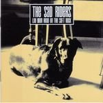 Sad Riders - Lay Your Head On The Soft Rock [CD]