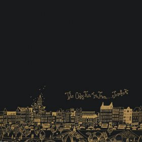 Josef K - The Only Fun In Town [CD]