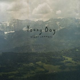 Young Boy - Other Summers [CD]