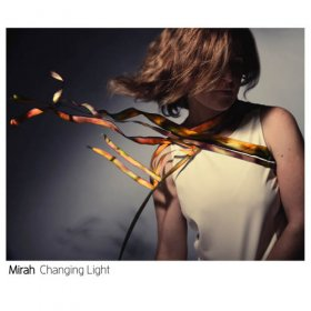 Mirah - Changing Light [Vinyl, LP]