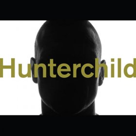 Hunterchild - Hunterchild [CD]
