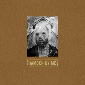 Me (minco Eggersman) - Hamden (Box) [CD]