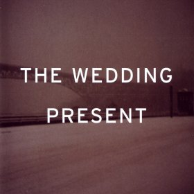 Wedding Present - Take Fountain [CD]